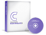Macromedia Contribute 3.1