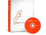 Macromedia Flash MX Professional 2004
